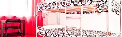 Las Musas Hostel 2 Madrid Spain Updated Rates Wir hoffen, dass sie hier das gesuchte finden! las musas hostel 2 madrid spain updated rates